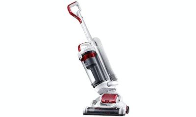 BLACK+DECKER, Airswivel Upright Pet Vacuum Cleaner