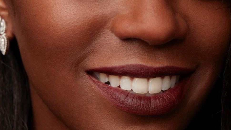 L'Oreal's Chocolate-Scented Liquid Lipsticks Are The Next