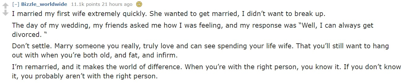 zakynthos dating