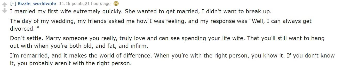 Okcupid dating persona nymf
