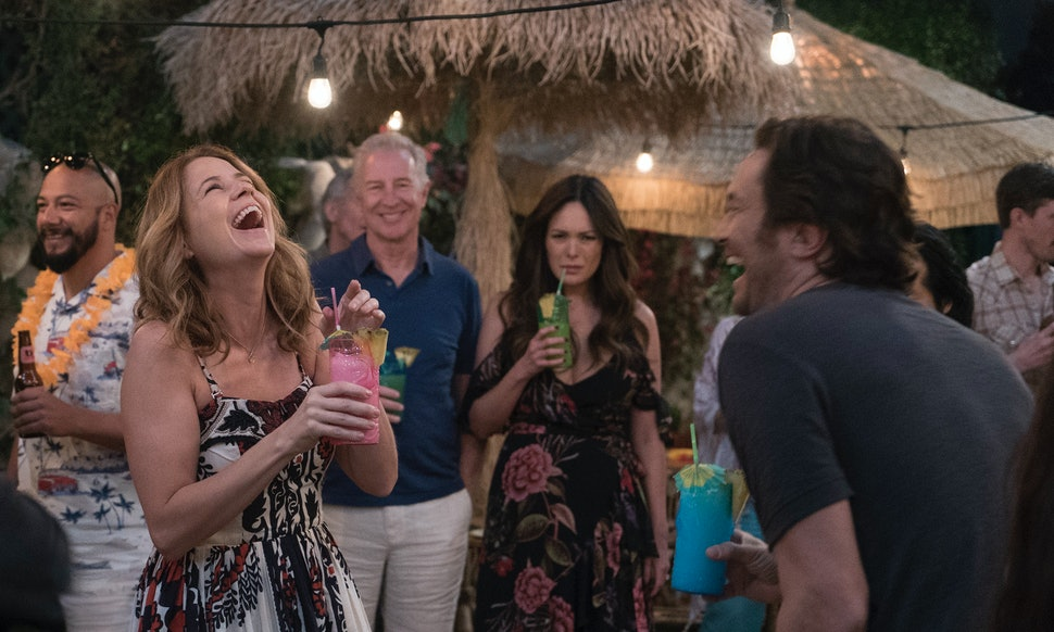 When does splitting up together season 2 premiere this new kind when does splitting up together season 2 premiere this new kind of modern family will be back soon solutioingenieria Choice Image