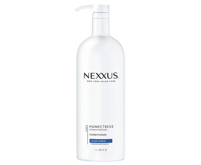 Nexxus Humectress Restoring Conditioner