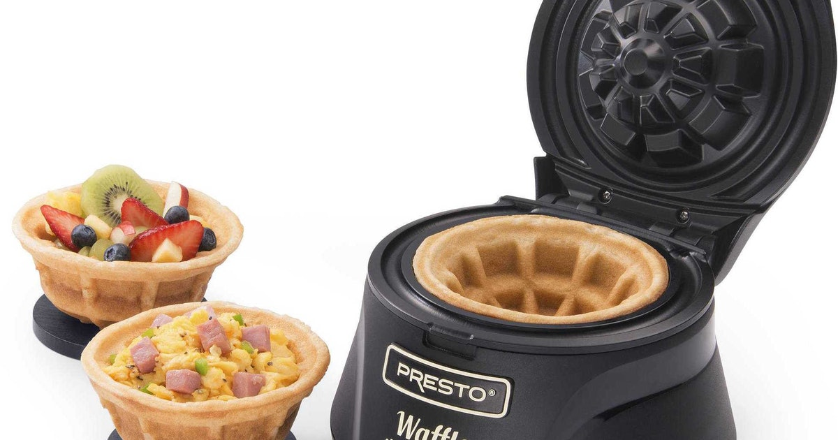 73 Random But Brilliant Products Most Added To Amazon Wish Lists
