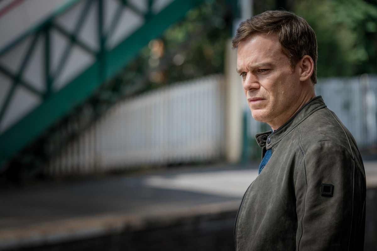 Crime Dramas Set In A Sleepy British Town For When You've Finished Marathoning 'Safe'