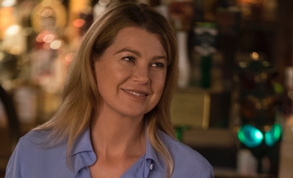 When Does \'Grey\'s Anatomy\' Season 14 Hit Netflix? Fans Won\'t Be ...