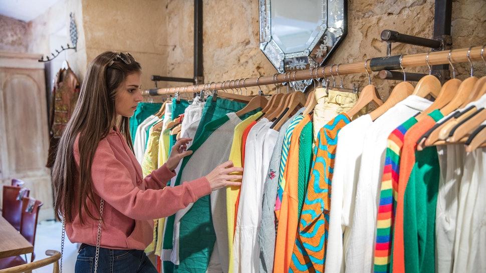 4c621d679 Fashion   Beauty 2018 Memorial Day Sales That You ve GOT To Shop