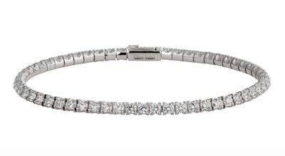 Essential Lines Bracelet