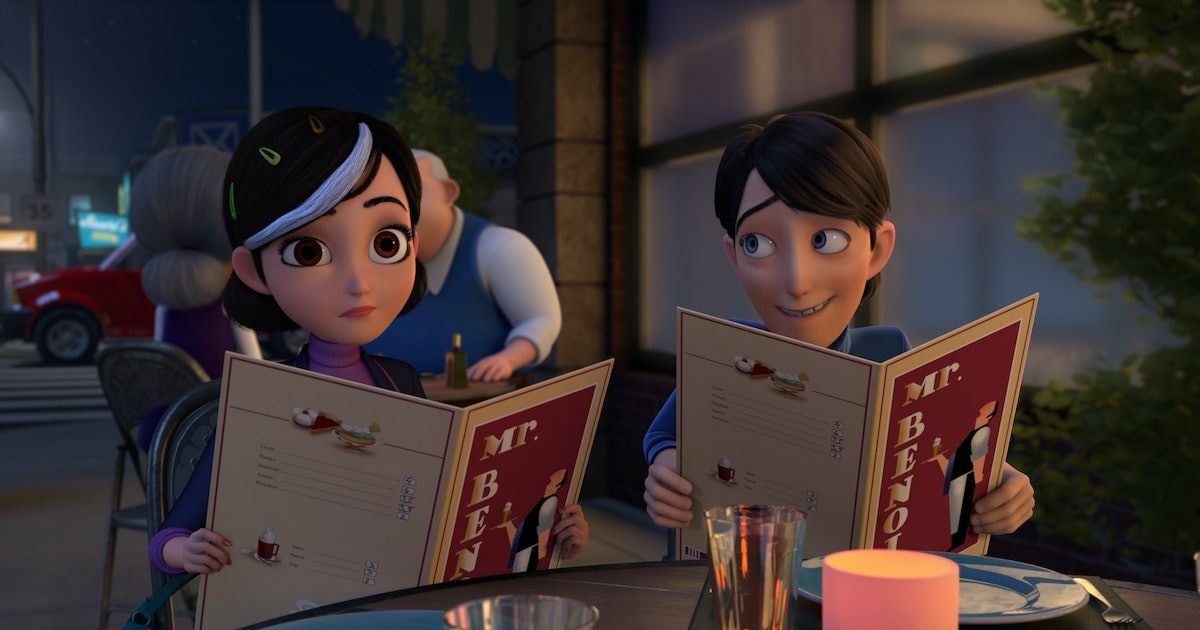 Will There Be A 'Trollhunters' Season 4? Guillermo Del Toro's Series Continues To Be A Hit