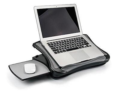 MAX SMART Laptop Cooling Desk