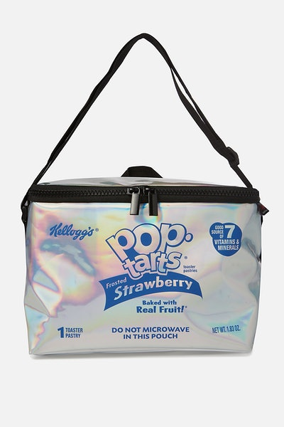 Premier Cooler Lunch Pack