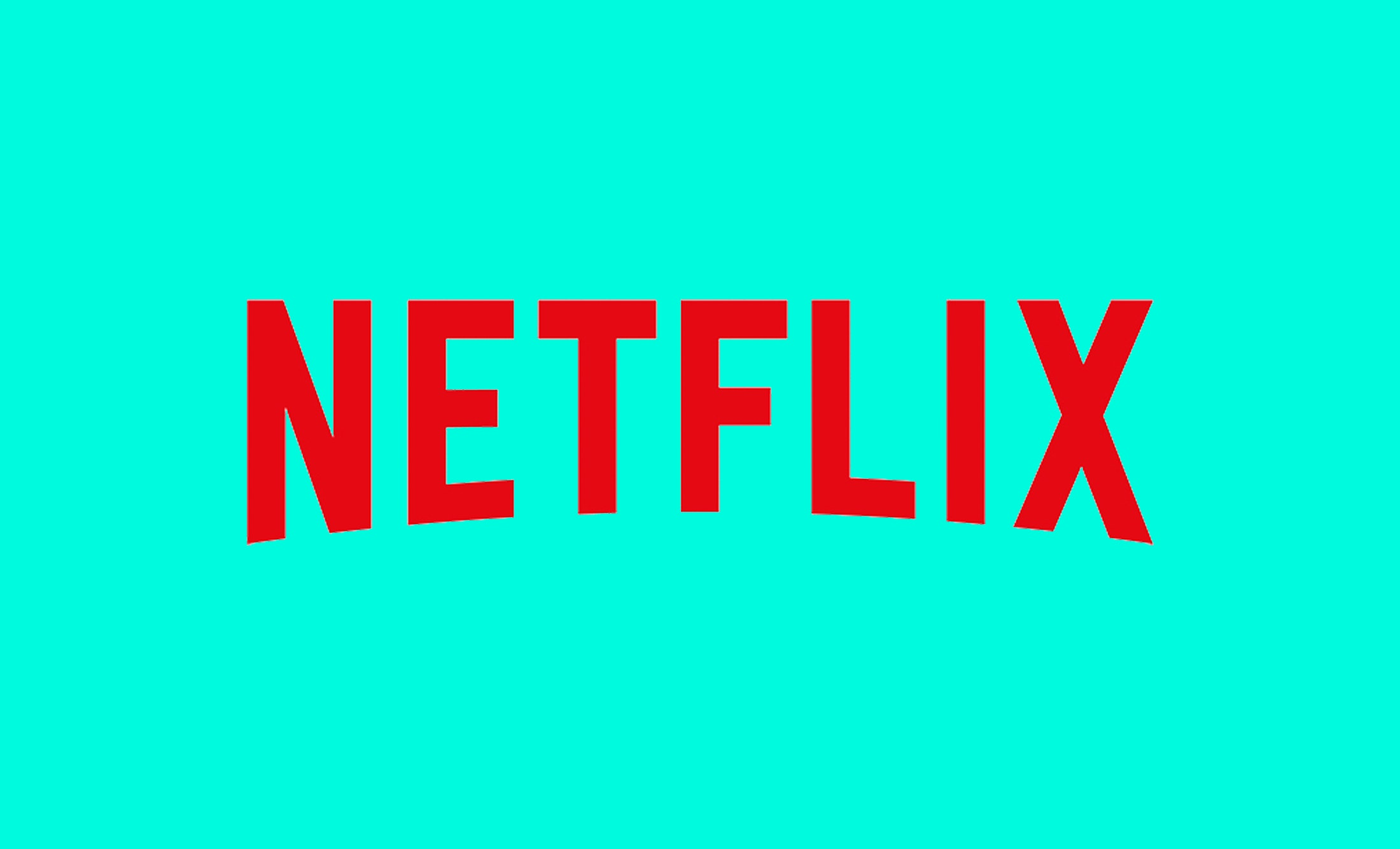 Movies shows coming to netflix in june 2018 that you wont want to movies shows coming to netflix in june 2018 that you wont want to miss stopboris Images