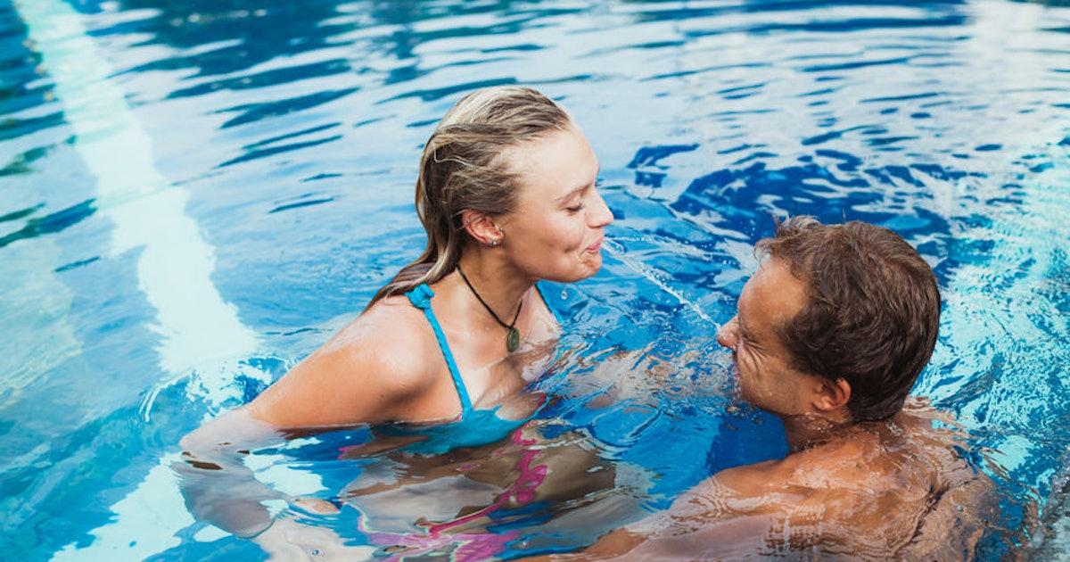 Sex pool Pool: 40,362