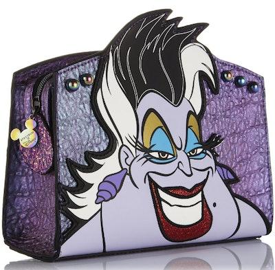 Ursula Makeup Bag