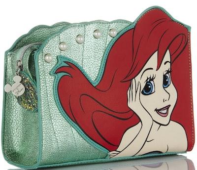 Ariel Makeup Bag