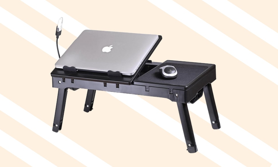The 7 Best Laptop Stands