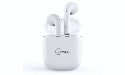 Chunnuo, Wireless Earbuds