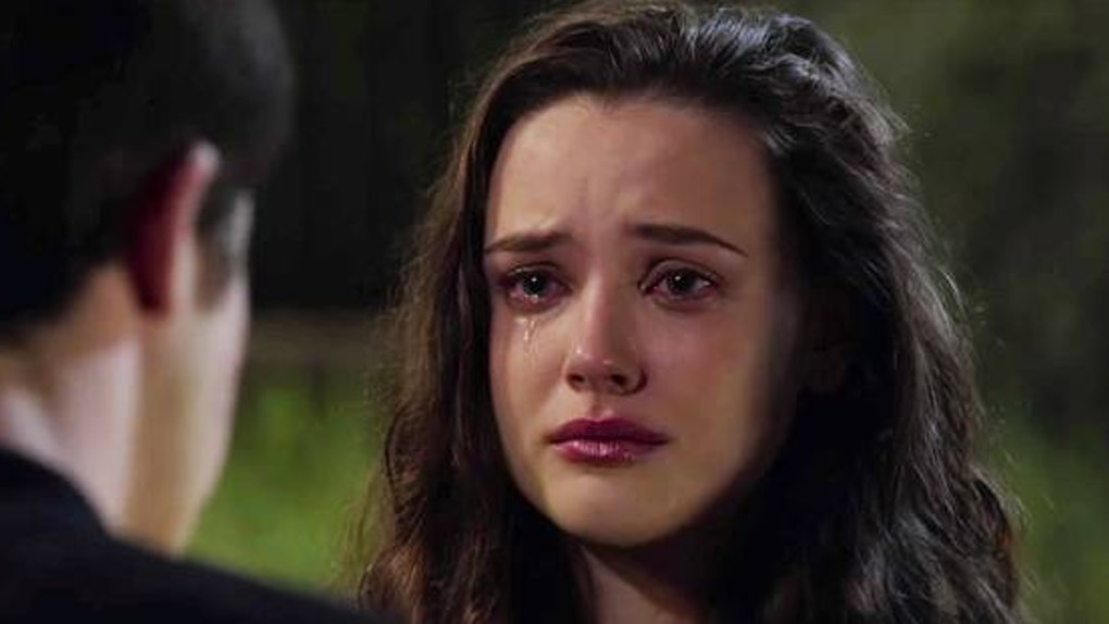 Will Katherine Langford Be In 13 Reasons Why Season 3 Hannah