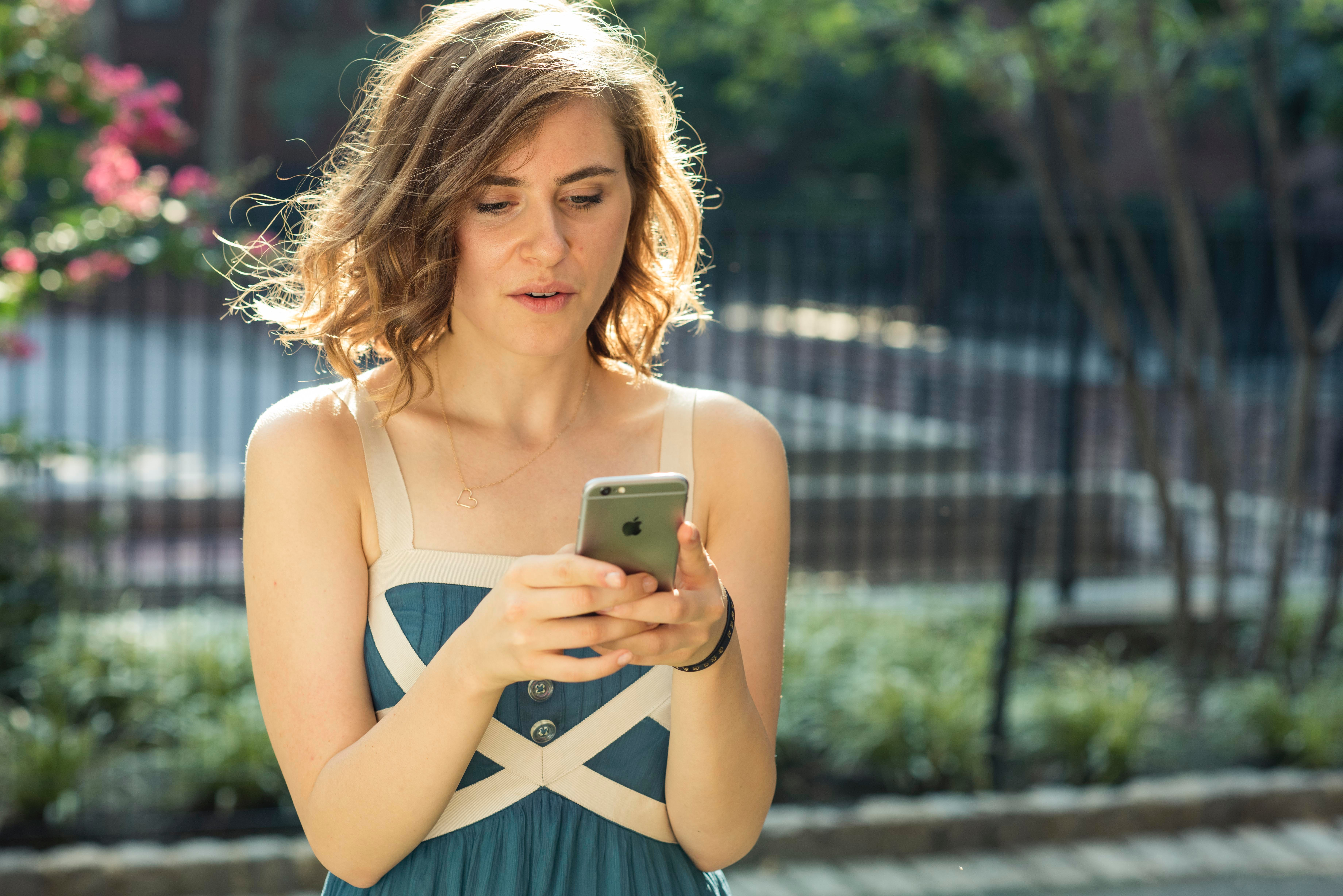 7 Relationship Quizzes For Singles To Take