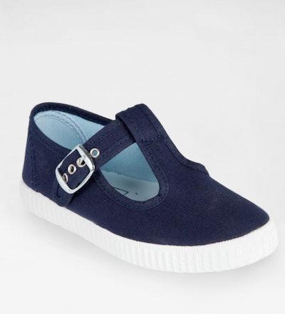 Hampton Canvas Nantucket Canvas Shoes