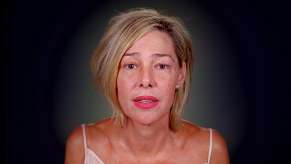mary kay letourneau - photo #25