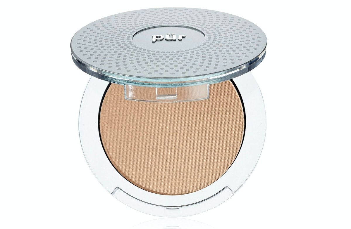 Pur 4-in-1 Pressed Makeup