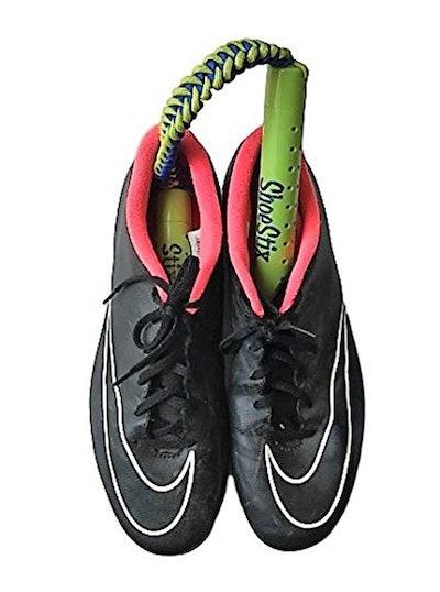 Shoe Stix