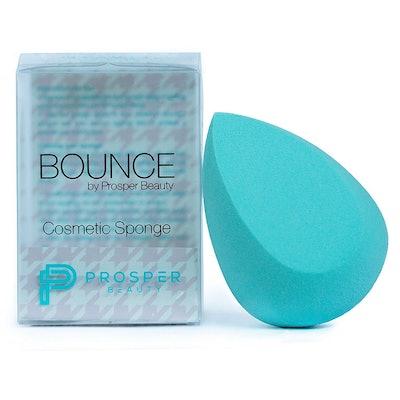 BOUNCE by Prosper Beauty Makeup Sponge