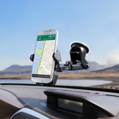 iOttie One Touch Phone Holder