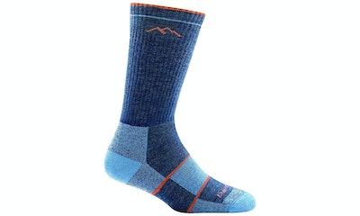 Darn Tough, Vermont Hiker Boot Full Cushion Sock