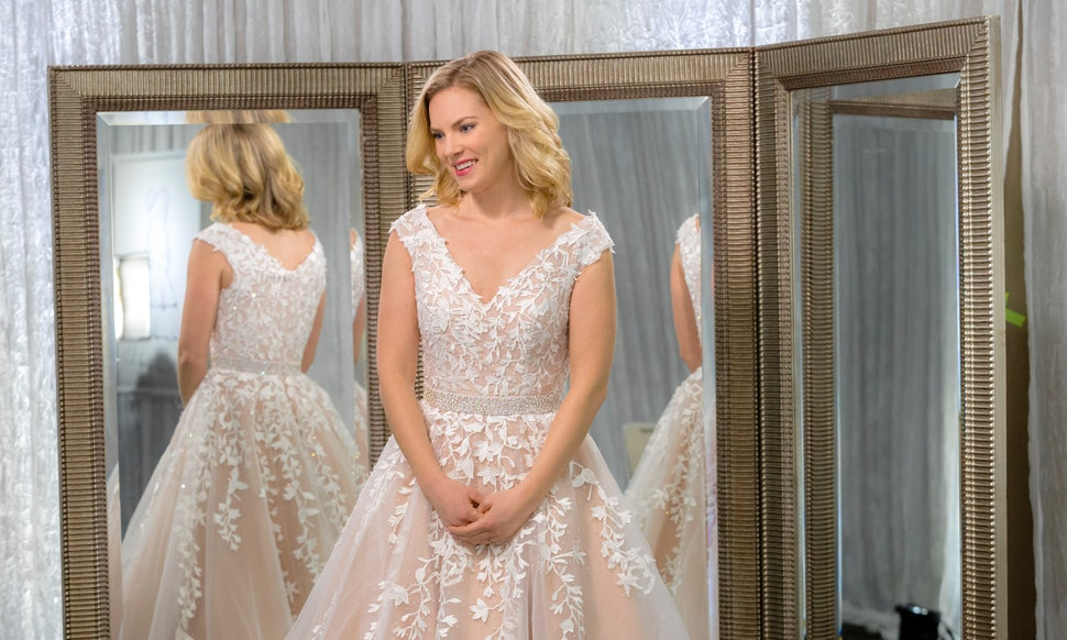 These Hallmark Movies Airing In June 2018 Will Make Your Slide Into ...