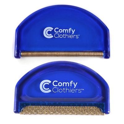 Comfy Clothiers Comb Combo