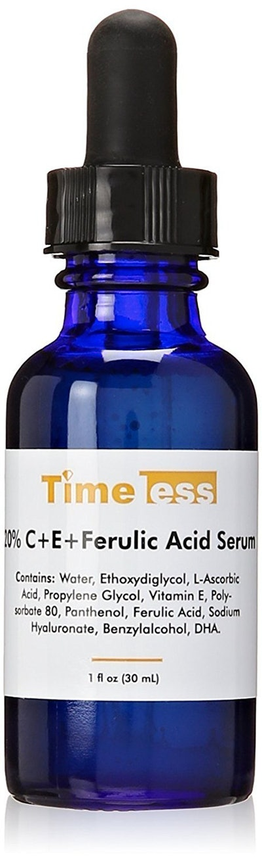 Timeless Serum