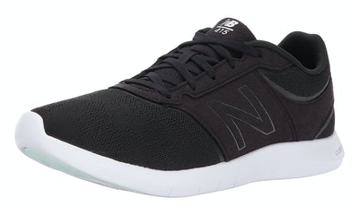 New Balance, Women's 415v1 Walking Shoe