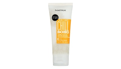 Matrix Style Link Chill Boho Smoothing Air-Dry Cream
