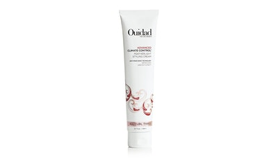 Ouidad Advanced Climate Control Featherlight Styling Cream