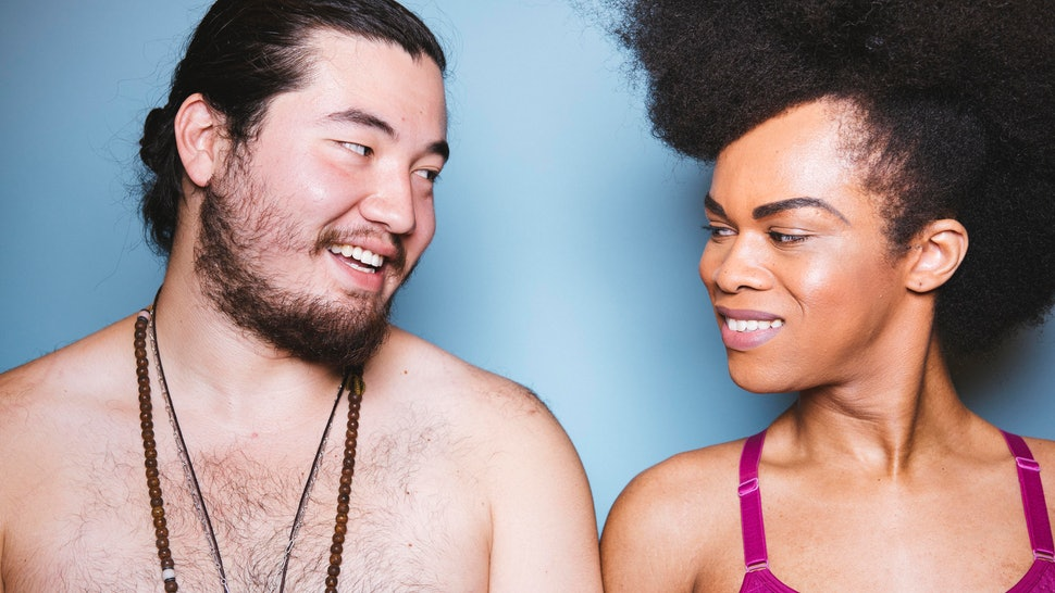 How To Tell If Someone Likes You, Based On Their Zodiac Sign