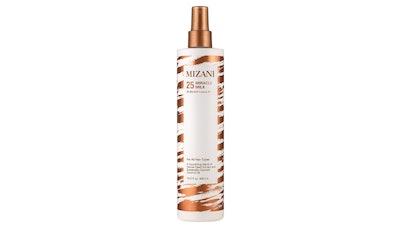 Mizani 25 Milk Leave-in Treatment