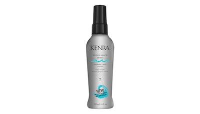 Kentra Professional Sugar Beach Spray 7