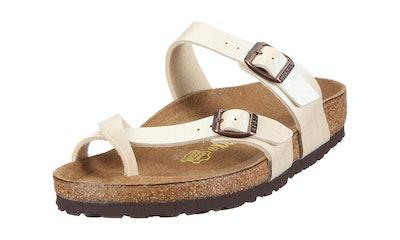 Birkenstock, Women's Mayari BF Sandal
