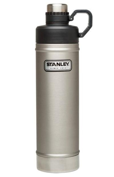 Stanley Classic 25 oz. Vacuum Bottle