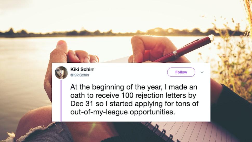 Writer Kiki Schirr's