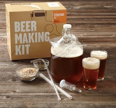 Beer Making Kit