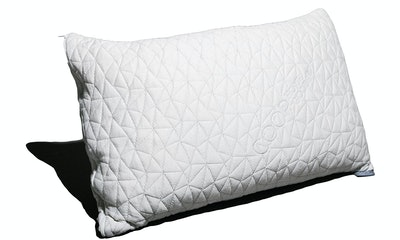 Coop Home Goods, Memory Foam Pillow