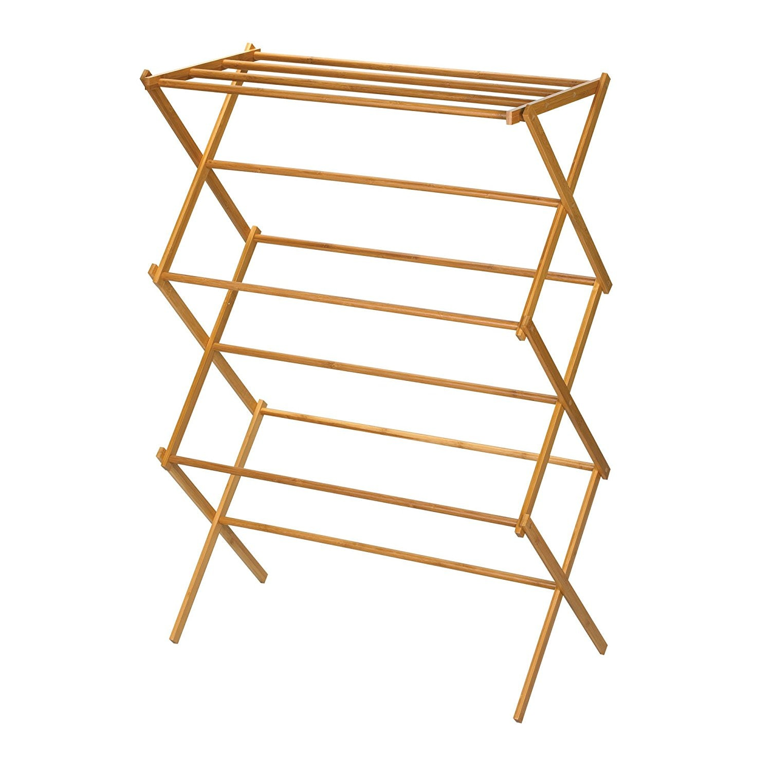 Wooden Clothes Drying Rack Australia   Wooden Ideas