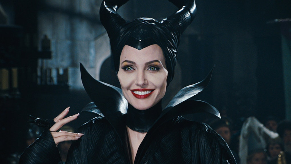 The Maleficent Ii Cast Plot Has Been Revealed Wow It