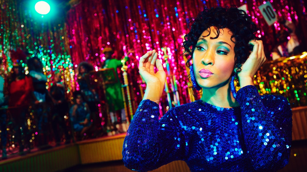 The 'Pose' Soundtrack Is the Perfect Playlist When You're In