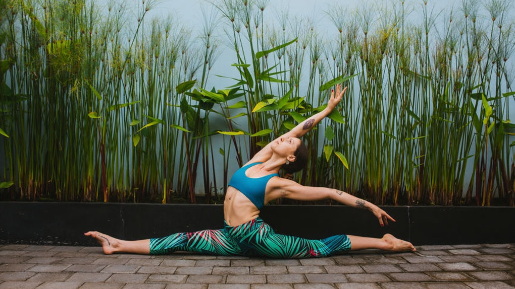 The Best Yoga Retreats In The U S  Will Help You Unplug