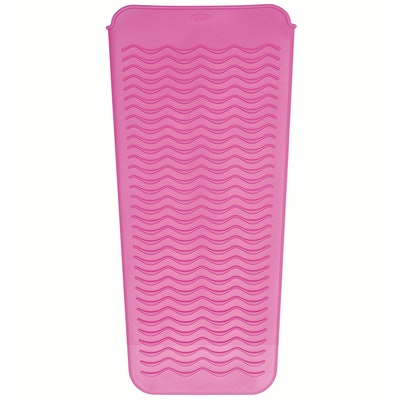 OXO Good Grops Silicone Travel Pouch