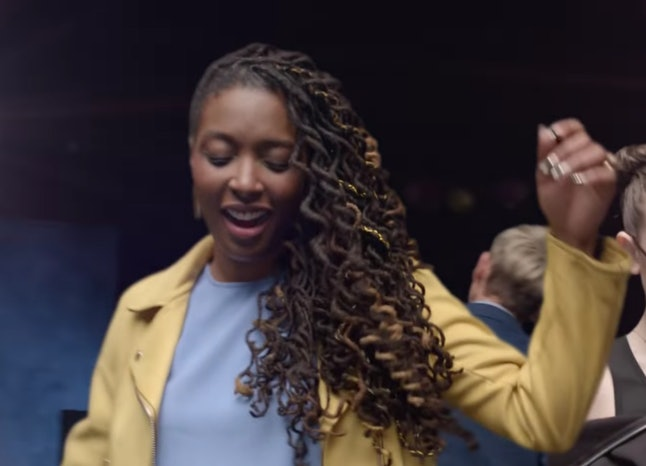 「Franchesca Ramsey girls like you」の画像検索結果