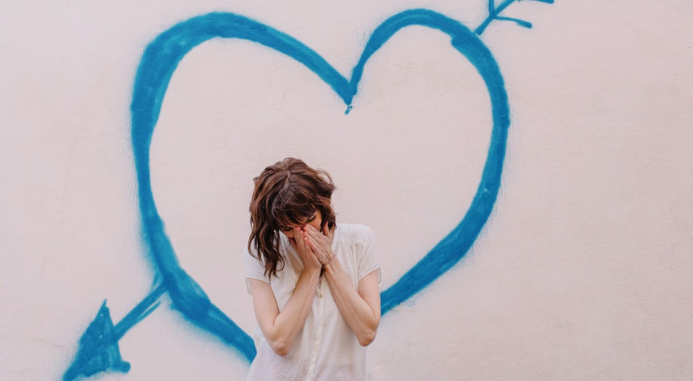 Millennials dating habits